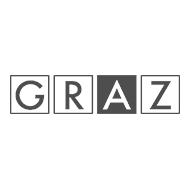Logo der Stadt Graz