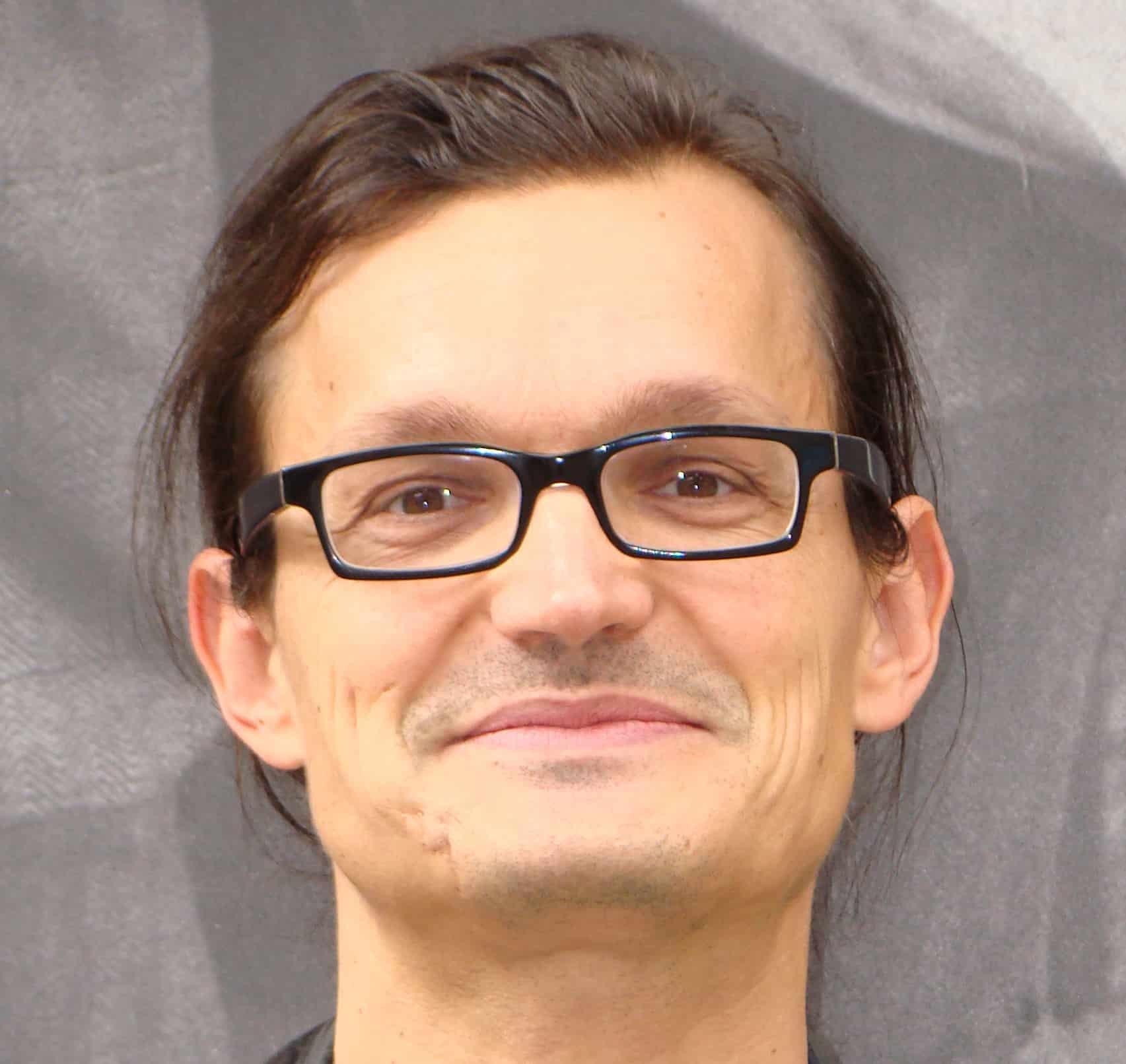 Martin Kofler, TAP